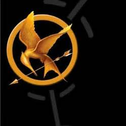 symbols what is the meaning of the hunger games golden bird science fiction fantasy