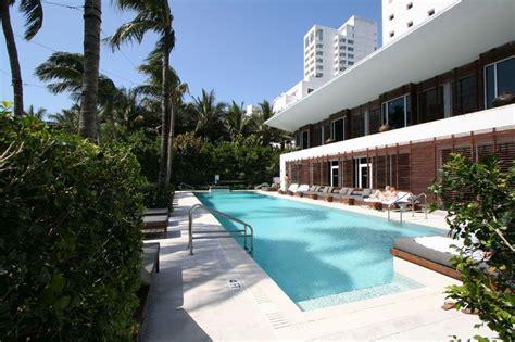 miami cottage rentals miami rentals miami vacation apartments