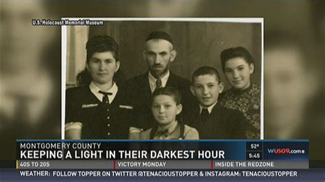 darkest hour little rock keeping a light in their darkest hour thv11 com