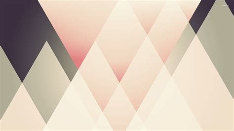 abstract wallpaper triangle triangles wallpaper abstract wallpapers 17907