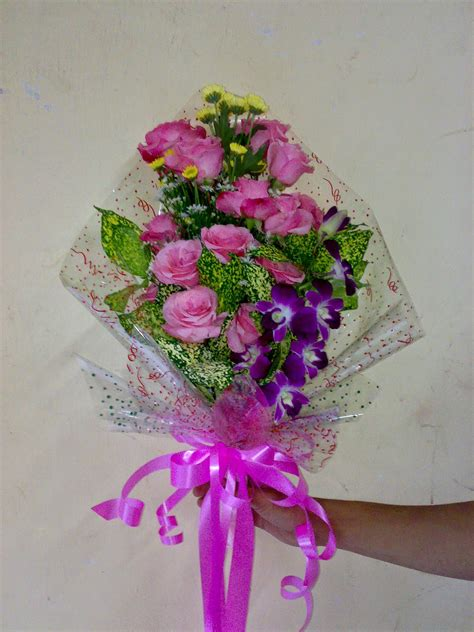 Rangkaian Bunga Segar Dan Balon Ulang Tahun Lahiran Dll toko bunga bandung toko florist di bandung rangkaian bunga ucapan selamat dan sukses bunga