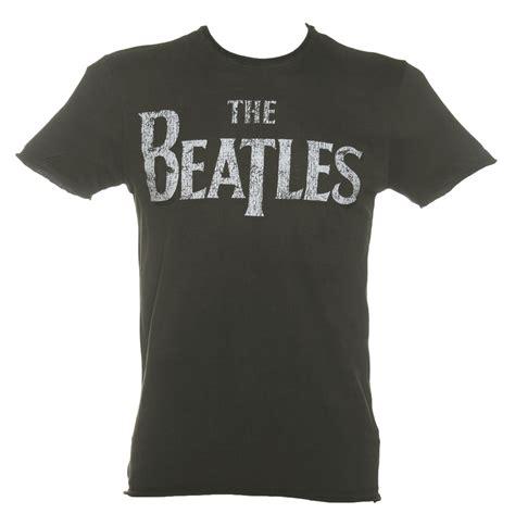 The Beatles Tshirt vintage beatles shirt free hd
