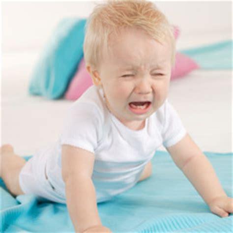 Kaos Kaki Baby Bbsock tips mengatasi sembelit pada balita zaramom shop