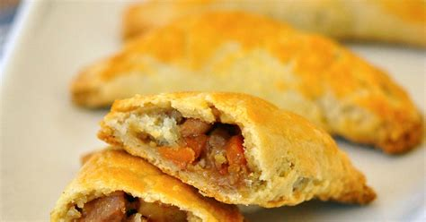 cornish pasty recipe cornish pasty recipe dishmaps easy cornish pasties recipe best food
