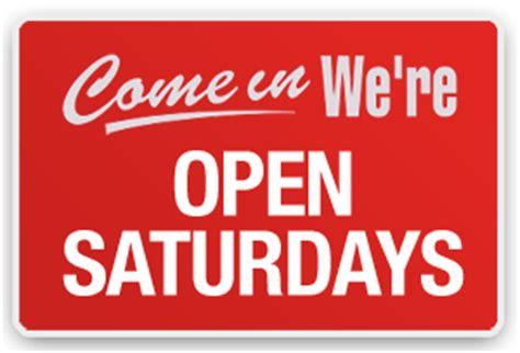 Portland Chiropractor Open Saturday   Cascade Chiropractic