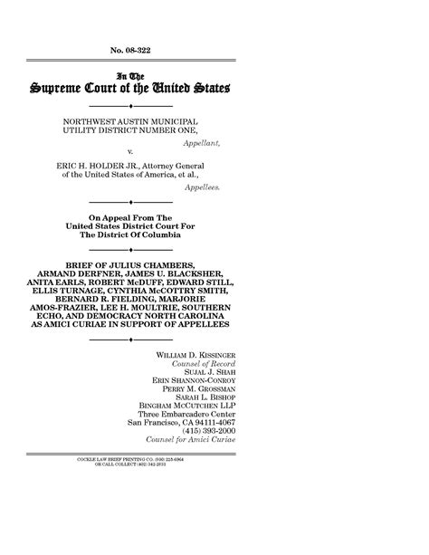 Supreme Court Brief Briefformat Supreme Court Brief