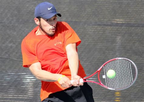 usta sectionals usta sw tri level section chionships news news