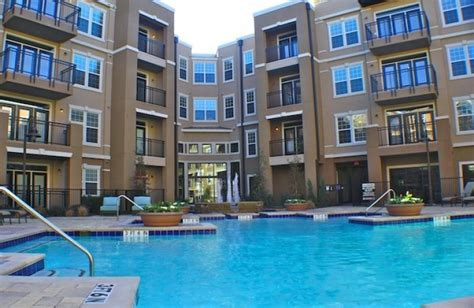 National Corporate Housing by Via Las Colinas Irving Tx