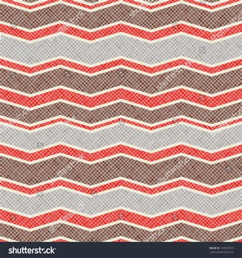 zig zag curl pattern seamless geometric pattern zig zag stripes vector fabric