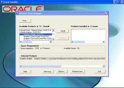 update layout oracle forms 9 2 0 8 0 patchset coltheb