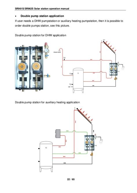 wiring diagram for totaline thermostat 28 images