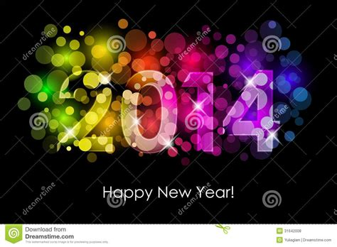happy new year 2015 wallpaper pics greetings quotes
