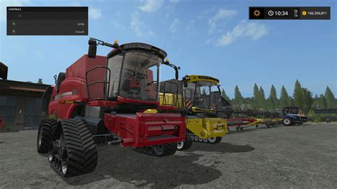 download game mod top farm download farming simulator 19 2019 game get fs19 mods