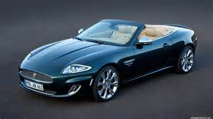 Jaguar Cars Pictures Jaguar Xk 2014 Image 39
