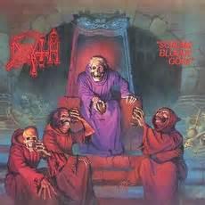 buy scream bloody remastered mp3