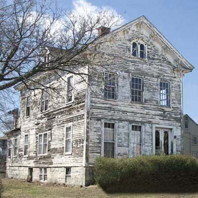 connecticut house 17 best ideas about old houses on pinterest abandoned