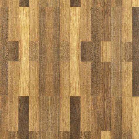 Wooden Floor Tiles India by Exo Wood Digital 60x60 Cm Floor Tiles Matt