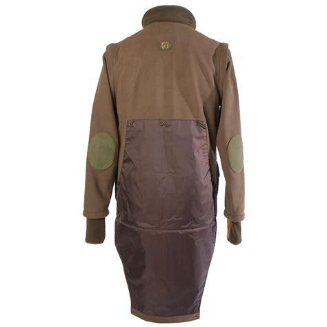 Promo Best Seller Fleece Thermal 6 In 1 B4l4cl4va Polar Hicking fleece
