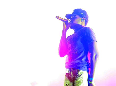 coloring book chance the rapper production chance the rapper announces quot magnificent coloring day