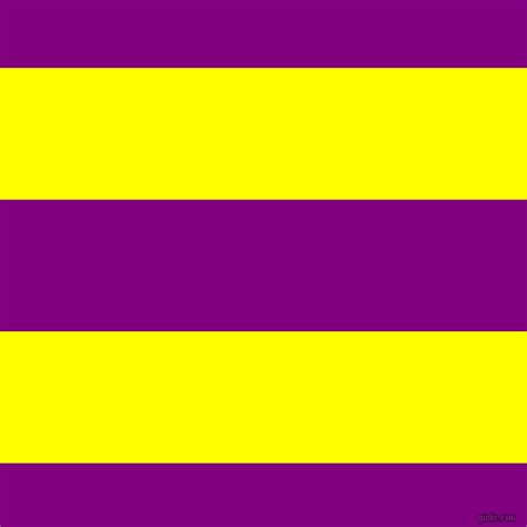 Hn White Stripe purple and yellow striped wallpaper galleryimage co