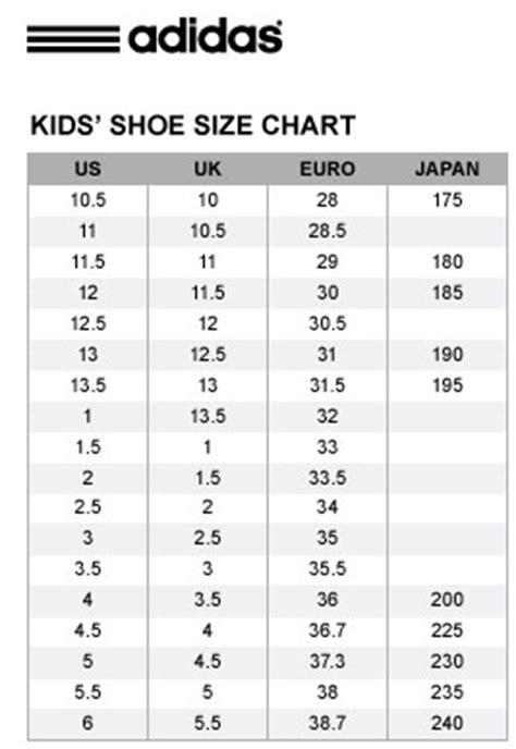 childrens adidas  switch  navy sport athletic fashion