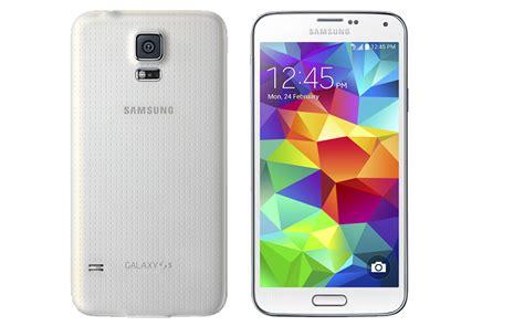 Harga Samsung A5 Warna Biru harga samsung galaxy s5 galaxy a5 dan galaxy e5 per mei