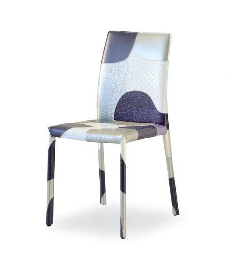 chaise de bureau originale chaise blanche de cuisine lot de 2 chaise de cuisine