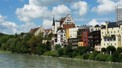 hotels in wasserburg am inn wasserburg am inn picture of wasserburg am inn