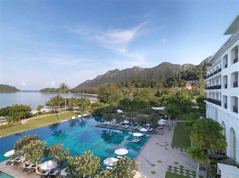 best hotels in langkawi 10 best resorts in langkawi most popular langkawi