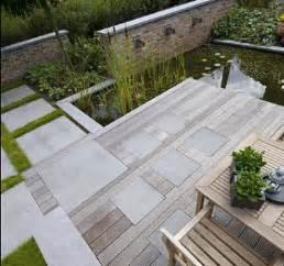 superb Comment Nettoyer Une Terrasse En Bois #5: Dalle%20beton%20lisse%20%20gris%20bois.jpg