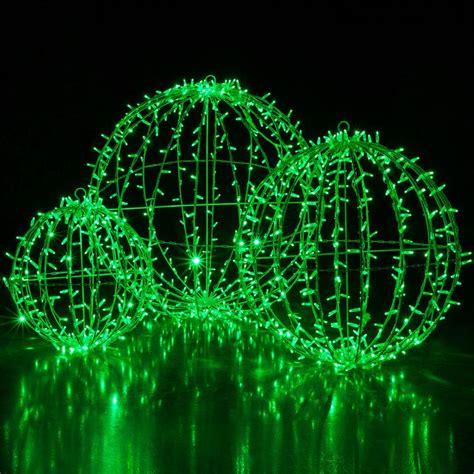 green led c9 lights 17 best images about green lights on green led