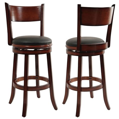 bar stool buy boraam industries barstools