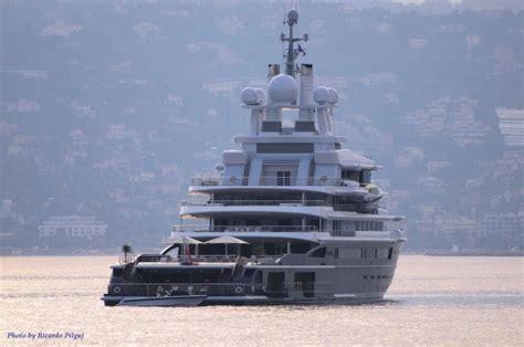 luna yacht layout luna luxury yacht charter superyacht news
