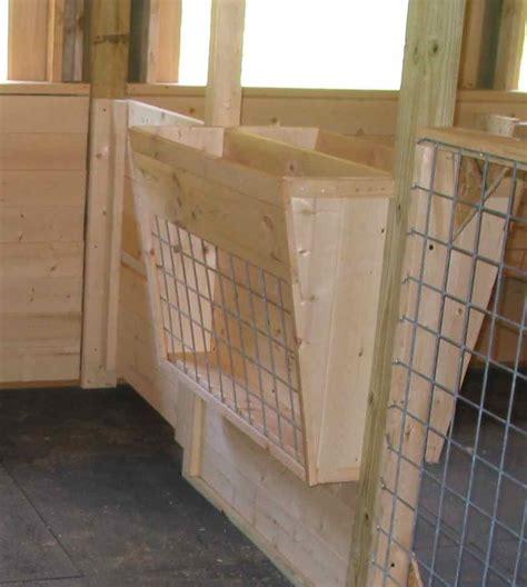 fox mountain farm barn building progress