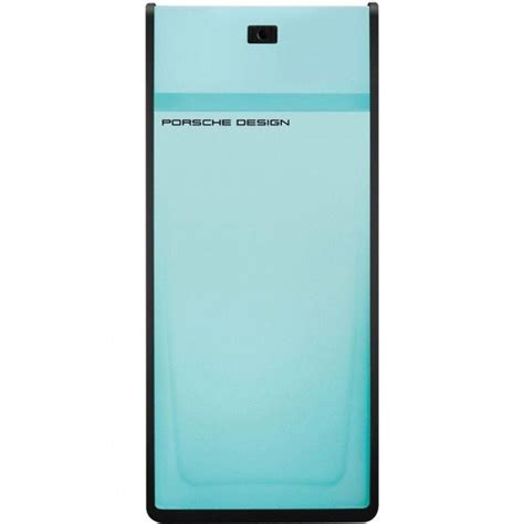 Porsche Design Parfum by Porsche Design The Essence Eau De Toilette