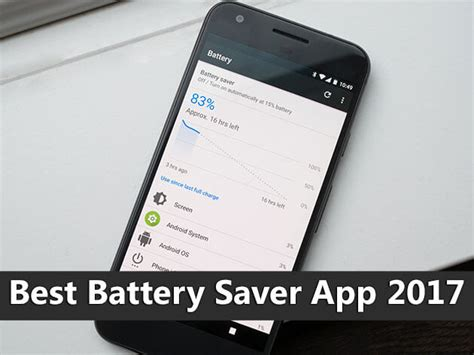 best battery app android supersu for marshmallow android 6 0 v2 67 zip apk