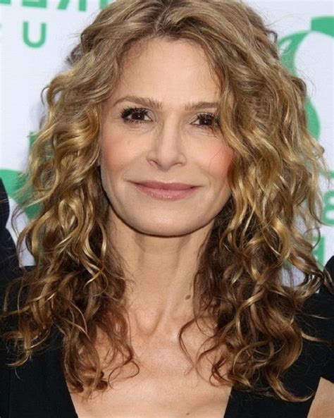 50 Great Hairstyles For Women Over 40 Gallery 2014   hair