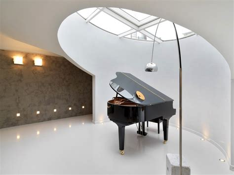 the piano room decorating for piano room room decorating ideas home decorating ideas