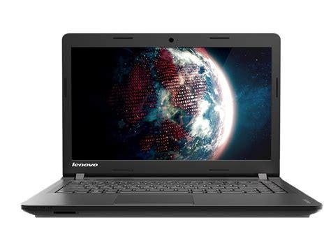 Laptop Lenovo Ideapad 100 14 lenovo ideapad 100 14 80mh000yus notebookcheck net