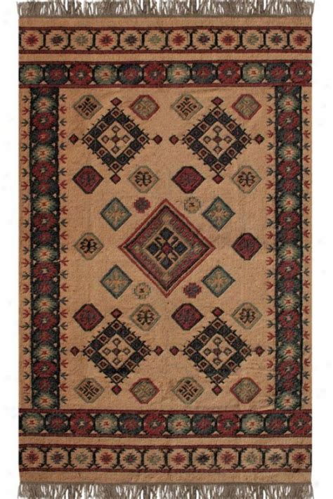Southwestern Area Western Style Rugs Southwestern Area Western Style Rugs Southwestern Style Area Rug 8 Western Rugs Free Shipping