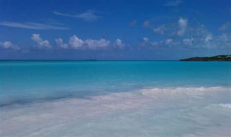 sandals exuma bahamas panoramio photo of sandals emerald bay great exuma bahamas