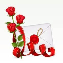 imagenes de rosas rojas para una madre banco de im 225 genes postal con rosas rojas y una carta de
