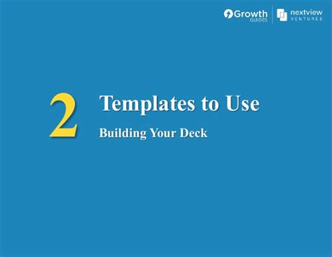 Photo Templates Of Buildings With Decks For Business Cards by 2 Templates To Use Building