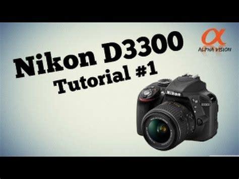 Youtube Tutorial Nikon D3300   1000 ideas about nikon d3300 on pinterest nikon eos