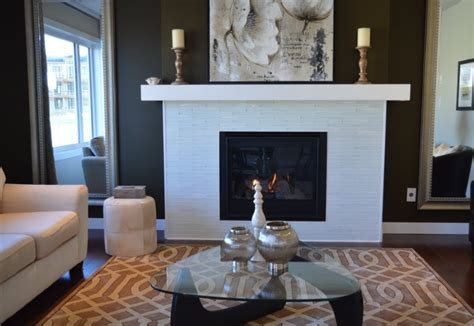 popular living room paint colors   ag williams