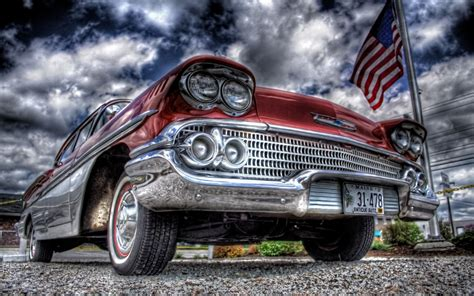 Wallpaper American Classic | 1920x1200 american classic desktop pc and mac wallpaper