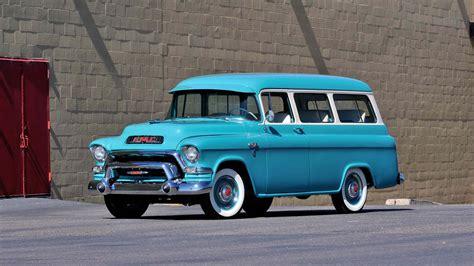 monterey gmc 1956 gmc deluxe suburban f180 monterey 2014