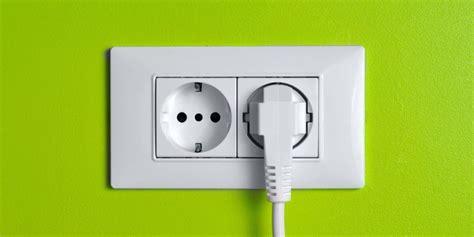 rifare impianto elettrico casa quanto costa rifare impianto elettrico roma