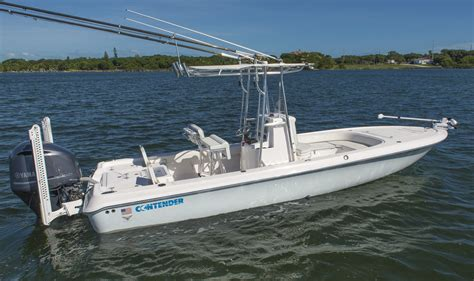 offshore fishing boat build bay fishing boats contender offshore fishing boats