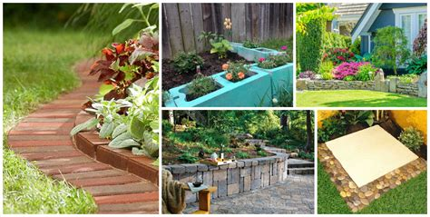 backyard gardening ideas with pictures backyard gardening ideas with pictures 20 rock garden